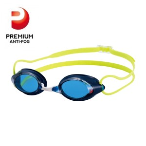 SRX Premium Anti-Fog Navy Blue