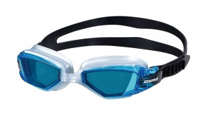 OWS Polarized Skyblue