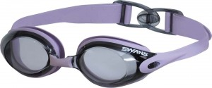SWB-1 Comfort - Purple Smoke